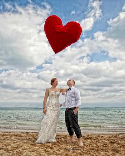 Vjenčanja / Weddings