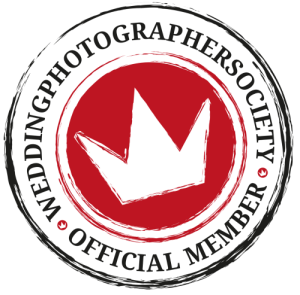 official-membership-wedding-photographer-society