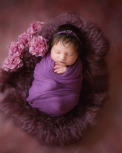 Novorođenčad / Newborn